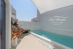 https://www.booking.com/hotel/gr/sea-dream-luxury-house.de.html