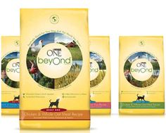 New High Value Purina One Beyond Coupons + ShopRite Deal! - http://www.livingrichwithcoupons.com/2013/01/new-high-value-purina-one-beyond-coupons-shoprite-deal-done.html