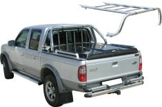 Ford Ranger Multi Search for accessories 4x4 Accessories, Ford Ranger, Roof Rack, Campers, Car, Search, Pickup Trucks, Research, Travel Trailers