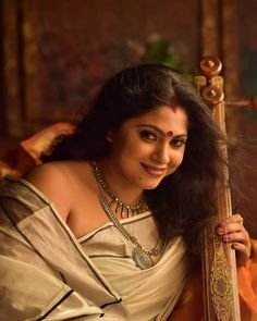 Indian Dress Bollywood Dance Performance Dresses Sri Lanka Saree Blouse India Sari for Women Clothes Sare Bangladesh Indian Natural Beauty, Indian Beauty Saree, Beautiful Girl Indian, Most Beautiful Indian Actress, Beauty Full Girl, Beauty Women, Dehati Girl Photo, India Beauty, Models