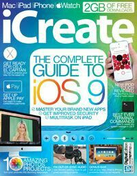 iCreate UK – Situation 151 Free Obtain Technology Magazines, Computer Technology, Mac Ipad, News Apps, Latest Gadgets, Photo Projects, Mac Os, Improve Yourself