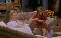 Every Outfit Rachel Ever Wore On 'Friends', Ranked From Best To Worst: Season 4