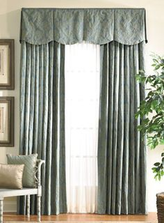 1000 Images About Wts Board Mounted Valences On