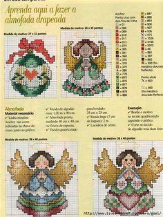 coixi angels-01