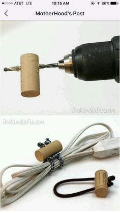 Here are the Diy Wine Cork Hacks. This post about Diy Wine Cork Hacks was posted under the Furniture category by our team at April 2019 at pm. Hope you enjoy it and don't forget to share this . Organizing Hacks, Diy Hacks, Woodworking Projects, Diy Projects, Woodworking Plans, Fall Projects, Woodworking Shop, Dremel Tool Projects, Intarsia Woodworking