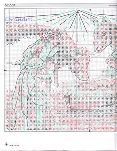http://media-cache-ak0.pinimg.com/originals/d2/dc/98/d2dc98940d5490ded616b45233f2c9e3.jpg