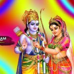 Sita Ram Wallpapers & Images Free Download Ram Wallpaper, Sita Ram, Hd Images, Princess Zelda, God, Wallpapers, Photos, Free, Dios