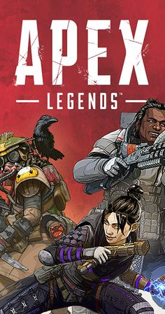Apex Legends Hack - How to Get Unlimited Coins and Tokens and Coins and Tokens Point Hacks, Ea Games, Free Episodes, Game Update, Hack Online, First Game, Mobile Game, Esports, Xbox One