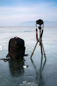 Trial Use Experience of Manfrotto MA BP-TL-CA Camera Bag