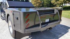 Flatbed Truck Beds, Dually Trucks, Diesel Trucks, Ford Trucks, Truck Flatbeds, Truck Tent, Custom Truck Beds, Custom Trucks, Flatbeds For Pickups