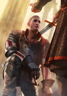 Redanian Knight-Elect (ex-Aspirant & Promote).jpg