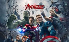 Avengers-Age-of-Ultron-Official-Wallpaper-HD2
