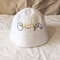 【on military】 Softs✖️OMA overdrawing hat stencil Ver, OMA TYPEFACE 03 04 05 http://omatypeface.tumblr.com/ #softs#_OMA#overdrawing#military