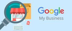 "cool ""Google My Business"" Updates are Every Entrepreneur's Business -  #searchenginemarketing #searchengines #SEM #Seo #SeoforBusiness #seomarketing #seooptimisation #seooptimization #seosearchengineoptimization #seospecialist #seotools #websiteranking #websiteseo"