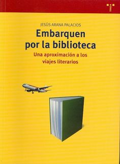 808.32 A65 / Piso 3 Literatura - LT10 http://catalogo.ulima.edu.pe/uhtbin/cgisirsi.exe/x/0/0/57/5/3?searchdata1=149556{CKEY}&searchfield1=GENERAL^SUBJECT^GENERAL^^&user_id=WEBSERVER