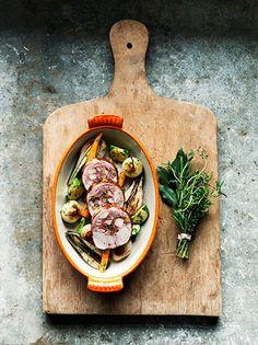 meia.dúzia ® - Portuguese Flavours Experiences | http://www.meiaduzia.pt/eng/