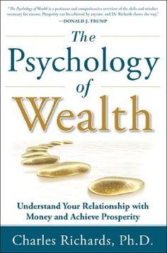 wealth ideas