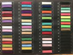Art Supplies, Eyeshadow, Beauty, Cosmetology, Eye Shadows, Eyeshadow Looks, Eye Shadow, Eyeshadows