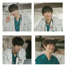Korean Celebrities, Korean Actors, Celebs, Decendants Of The Sun, Ahn Hyo Seop, Romantic Doctor, Asian Boys, Korean Drama, Actors & Actresses