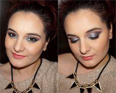 Evolution, Valentines Day, Make Up, Valentine's Day Diy, Makeup, Beauty Makeup, Bronzer Makeup, Valentine Words, Valentines
