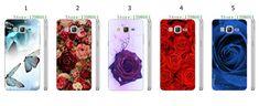 Online-custom rose hot hard plastic back cover case for Samsung Galaxy Grand Prime G530 G530H G5308W Free Shipping //Price: $US $1.39 & FREE Shipping //     #samsung
