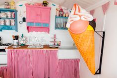 A 2016 Top Ten Beach Hut of the Year Beach Hut available for hire in Walton-on-the-Naze in Essex. Beach Hut Shed, Beach Huts, Walton On The Naze, Red Books, Parlour, Two By Two, Kitchens, Campaign, Ice Cream
