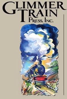One day I will get a story published here... Glimmer train literary journal