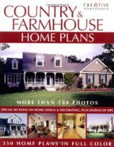 House plan books at lowes