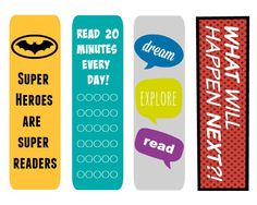 Bible bookmarks to print awesome free printable coloring ideas color templates design minecraft bookmark template ppt . Reading Bookmarks, Bookmarks Kids, Bookmark Printing, Bookmark Template, Free Printable Bookmarks, Free Printables, Menu Simple, Bible Bookmark, Bookmarks