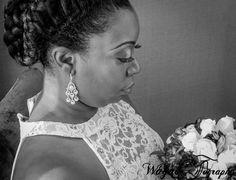 #photos #photographer #bride #wedding #glamourshots