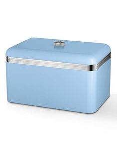 https://www.jdwilliams.co.uk/shop/swan-retro-bread-bin-sky-blue/jf410/product/details/show.action?pdBoUid=7201#colour:Sky%20Blue,size: