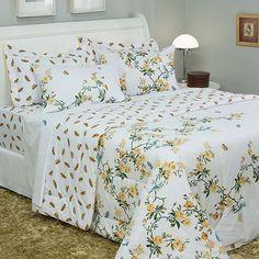 Condensed Milk Ice Cream, Cama Queen, 233, Pink Bedding, Bed Covers, Bed Sheets, Comforters, Blanket, Furniture
