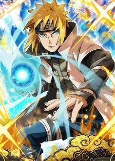 Naruto Shippuden Sasuke, Naruto Kakashi, Kakashi Sharingan, Anime Naruto, Otaku Anime, Manga Anime, Video Naruto Vs Sasuke, Sasuke Sarutobi, Naruto Eyes