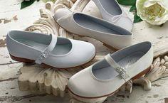 zapatos_comunion_ninas_el_corte_ingles.jpg (700×433)
