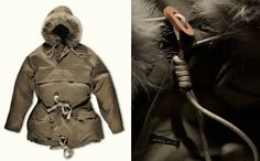 nigel-cabourn-Polar-research-collection-1b