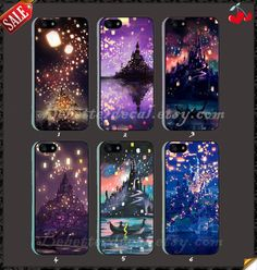 Disney Tangled Light, Best friend iPhone 5 Case iPhone 4 Case iPhone 4S Case…