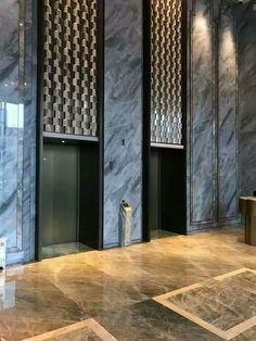 Hotel Masonry - Golden Antigua Marble | Sebes (DSEC) | Pulse | LinkedIn