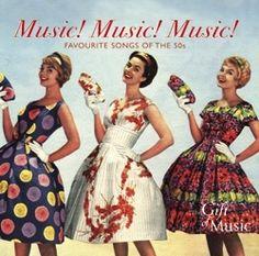 music!music!music!