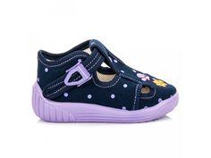 Fialové papuče so včelou Reweks Sketchers, Sneakers, Shoes, Fashion, Tennis, Moda, Slippers, Zapatos, Shoes Outlet