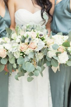 Why it is vital to have access to your wedding venue more than a couple hours before your ceremony and what to do if your are stuck in this situation - A helpful post by Christa Norman Photography Southern Wedding Inspiration, Bohemian Wedding Inspiration, Bohemian Bride, Southern Wedding Invitations, Monogram Wedding Invitations, Wedding Stationery, Wedding Bride, Wedding Venues, Blue Wedding