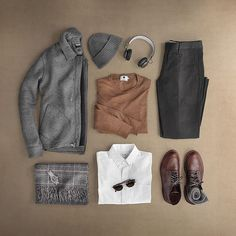 #Mens fashion##fashion##Men#