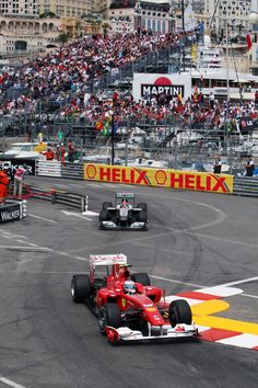 #F1_Monaco_GP Packages ~ http://VIPsAccess.com/luxury/hotel/tickets-package/monaco-grand-prix-reservation.html