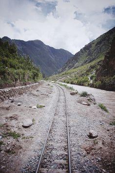 hiram bingham machu picchu | Hiram Bingham Train and the journey to Machu Picchu