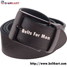 e5df6e376 72 Best BeltKart Products images in 2019