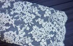 Image result for fabrics nz Fabric Material, Fabrics, Image, Fashion, Tejidos, Moda, Fashion Styles, Cloths, Fashion Illustrations