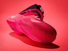the best attitude 1226a 059be Nike s Upcoming Kyrie 2 Helps Kyrie Irving Defy the Laws of Physics  Can  the Nike Kyrie 1 sequel make the same impact as its debut