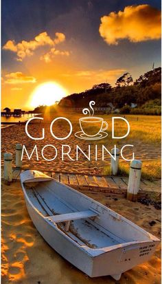 Good morning, we have a beautiful brand new day! Good Morning Flowers, Good Morning Picture, Good Morning Good Night, Good Morning Wishes, Beautiful Morning, Good Morning Images, Funny Good Morning Memes, Afternoon Quotes, Good Day Quotes