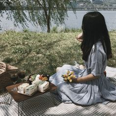 garden mountains landscape scenery forest picnic table style green light pastel korean japanese ethereal minimalistic aesthetic clothing cows sheeps goats travel people trees nature natural secret garden pretty r o s i e Nature Aesthetic, Korean Aesthetic, Summer Aesthetic, Aesthetic Food, Aesthetic Photo, Aesthetic Girl, Aesthetic Pictures, Japanese Aesthetic, Beige Aesthetic