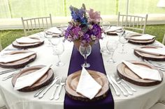 Bodas temáticas en Chile ¡Descúbrelas de la mano de tu wedding planner favorito! Image: 13
