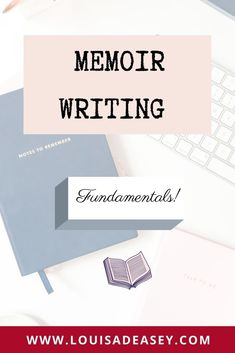 The basics of memoir are simple, but many people misunderstand the truth in memoir and what constitutes a true story told with the creative conventions of a novel! Read the blog to learn the fundamentals of the memoir genre, and how you can start to write your compelling true story! #memoir #nonfiction #storytelling #novel #publishing #writingtips #writingprompts #narrative #creativenonfiction #screenwriting #truestory